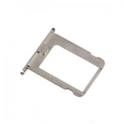 Rack carte sim pour iPhone 4 photo 2