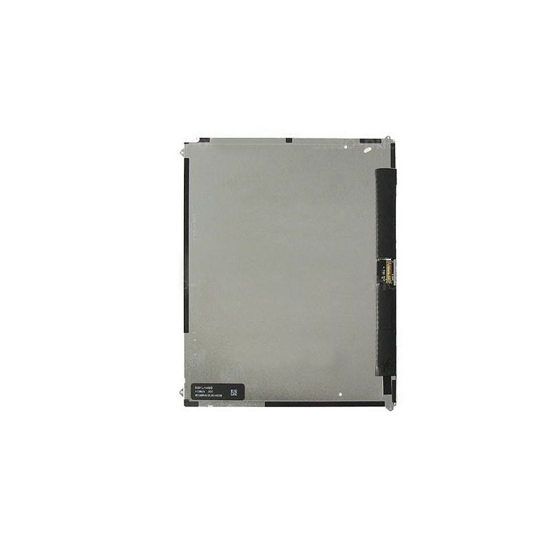 Ecran LCD pour iPad 2 photo 2