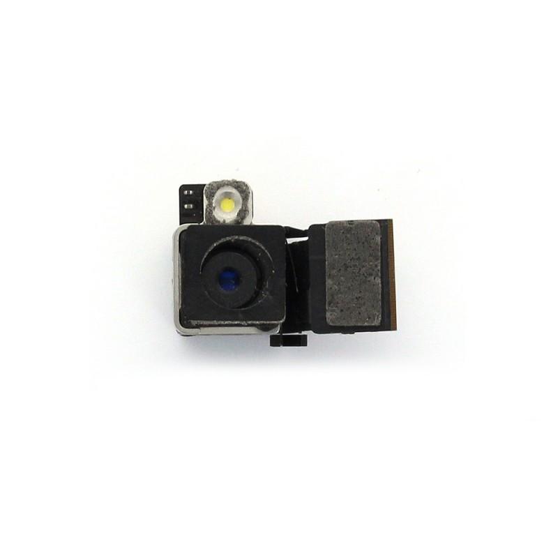 cam ra appareil photo arri re pour iphone 4s changer si photos floues ou ne fonctionne plus. Black Bedroom Furniture Sets. Home Design Ideas