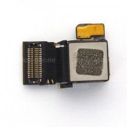 Caméra appareil photo arrière pour iPhone 4S photo 4