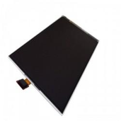 Ecran LCD pour iPod Touch 2éme génération photo 2