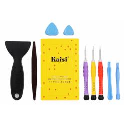 Outils 10 en 1 Kaisi pour iPhone 4, qualité supérieure photo 2