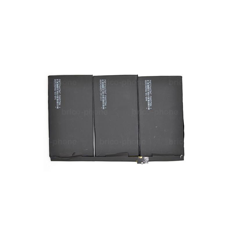 Batterie pour iPad 3 photo 2