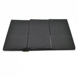 Batterie pour iPad 3 photo 3