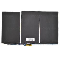 Batterie pour iPad2 photo 2