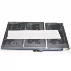 Batterie pour iPad2 photo 4