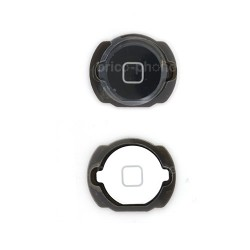 Bouton Home NOIR pour iPod Touch 4 photo 2
