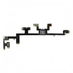 Nappe power et volume pour iPad 4 photo 2