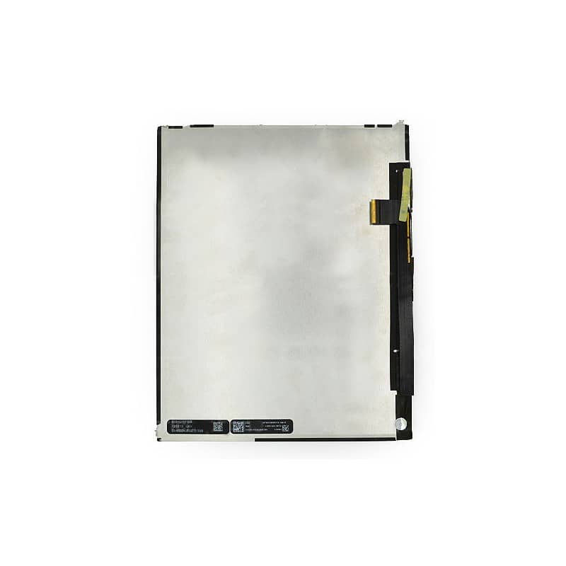 Ecran LCD pour iPad 4 photo 2