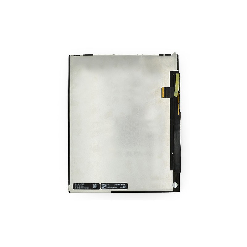 Ecran LCD pour iPad 4 photo 2