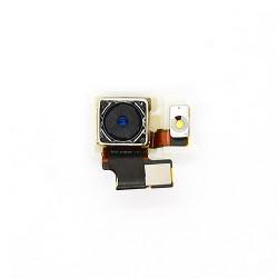 Caméra arrière pour iPhone 5 photo 2
