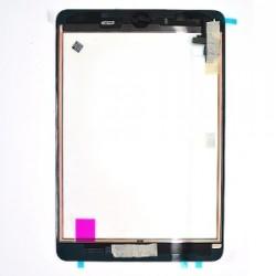 Vitre tactile PREMIUM pour iPad Mini photo 3