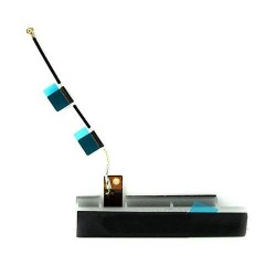 Antenne 3G pour iPad 2 photo 2