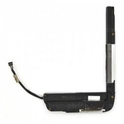 Bloc Haut Parleur externe pour iPad 2 photo 3