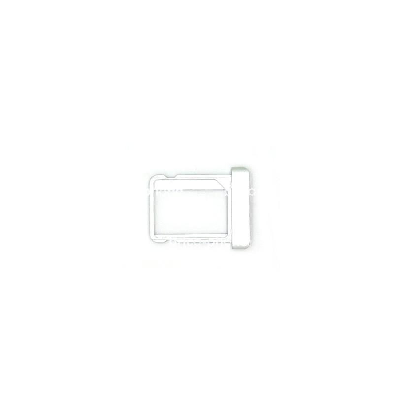 Rack carte sim iPad 2, 3 ou 4 photo 2
