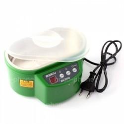 Bac pour bains à ultrasons photo 1