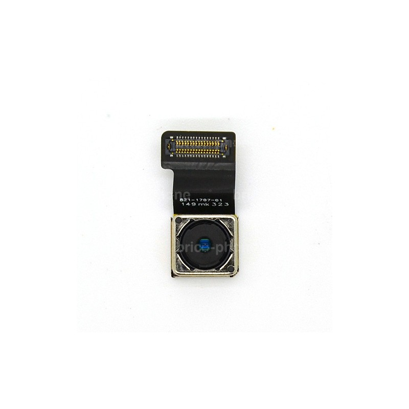 Caméra arrière pour iPhone 5C photo 2