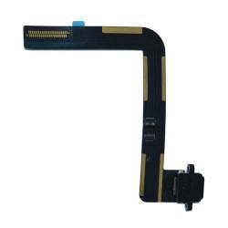 Nappe Dock Lightning NOIR pour iPad Air photo 3