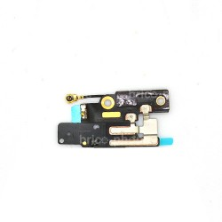 Antenne wifi pour iPhone 5C photo 2