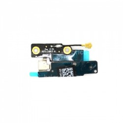 Antenne wifi pour iPhone 5C photo 3