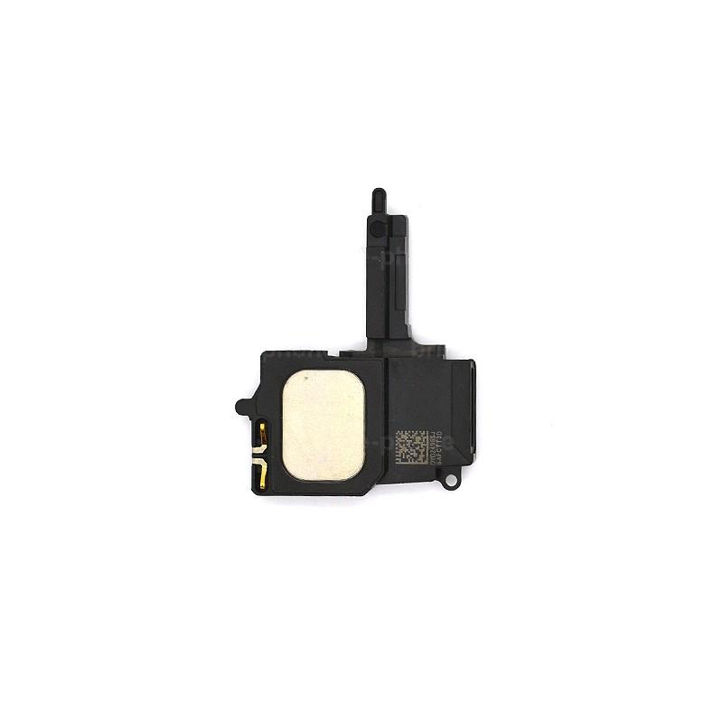 Haut parleur externe pour iPhone 5S et SE photo 2