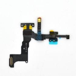 Caméra avant et capteur de proximité pour iPhone 5C photo 2