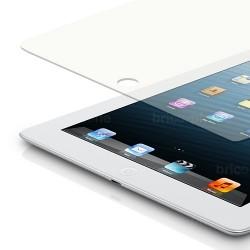 Protecteur écran en verre trempé pour iPad photo 2