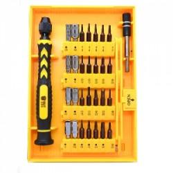 Boite à outils professionnelle pour toutes vos réparations photo 3