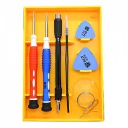 Boite à outils professionnelle pour toutes vos réparations photo 4