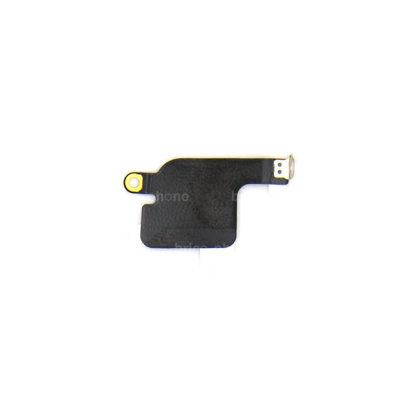 Antenne réseau pour iPhone 5S et SE photo 2