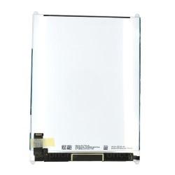 Ecran LCD pour iPad Mini 2 ou 3 (Rétina) photo 2