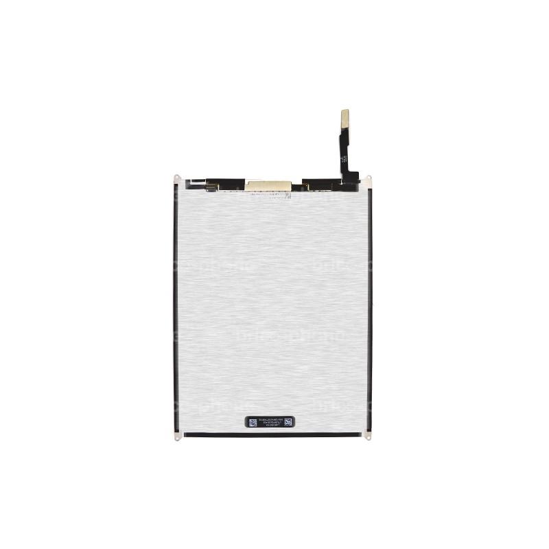 Ecran LCD pour iPad Air (5) photo 2