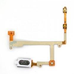 Nappe volume-ecouteur pour Samsung Galaxy S3/ S3 Neo photo 3