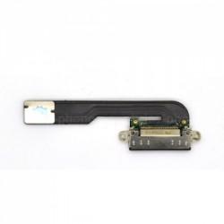 Connecteur de charge pour iPad 2 photo 3