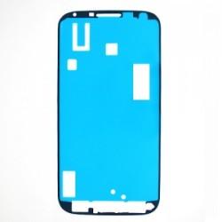 Vitre tactile blanche pour Samsung Galaxy S4 photo 3