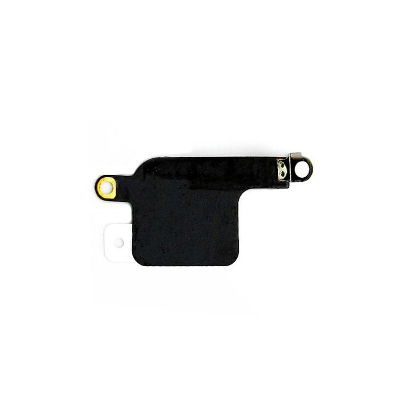 Antenne réseau pour iPhone 5C photo 2