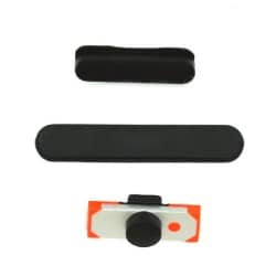Lot de boutons pour iPad 2 ou 3 photo 2