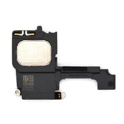 Haut parleur externe pour iPhone 5C photo 2