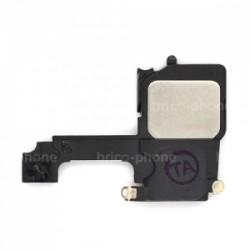 Haut parleur externe pour iPhone 5C photo 3