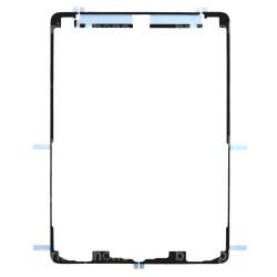 Stickers pour pose de vitre tactile iPad Air photo 2
