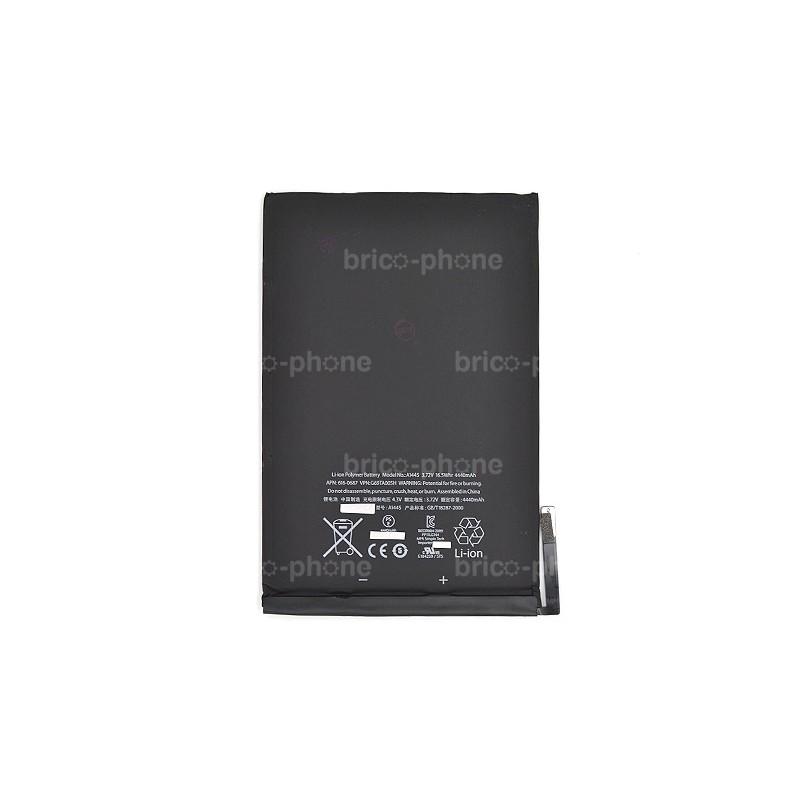 Batterie pour iPad MINI photo 2