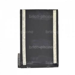 Batterie pour iPad MINI photo 3