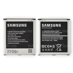 Batterie pour Samsung Galaxy S4 et Galaxy Grand 2 photo 2
