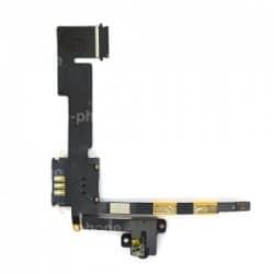 Nappe jack pour iPad 2 3G photo 3