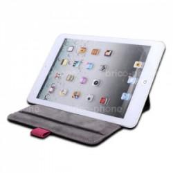 Etui modulable pour iPad Mini photo 5
