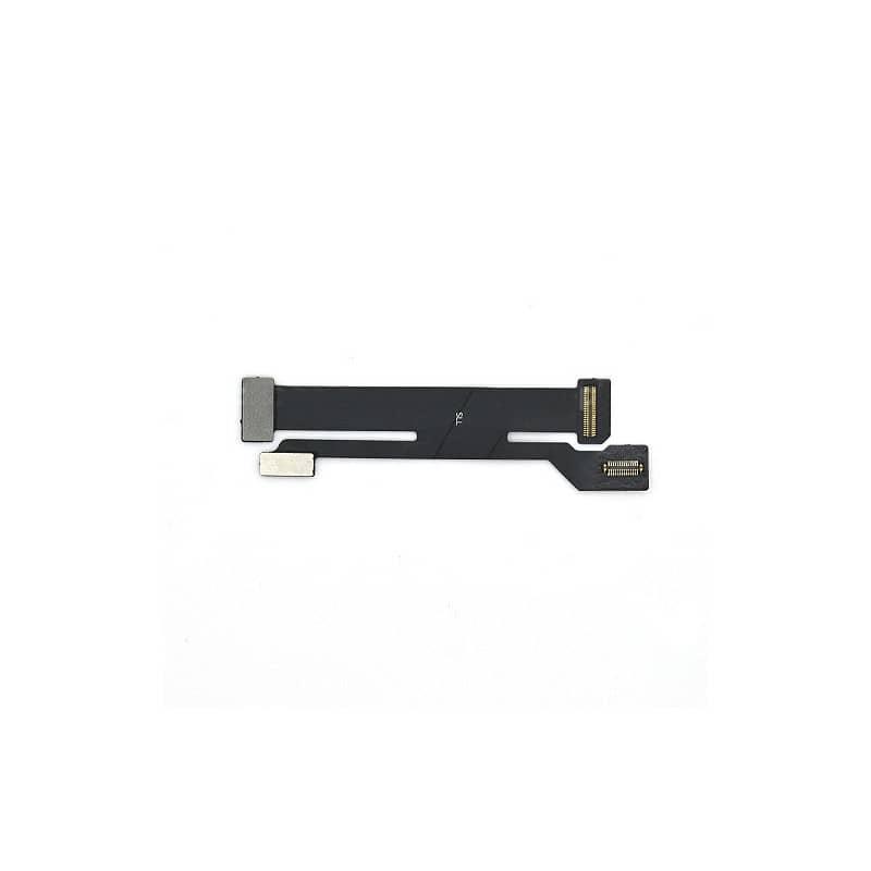 Nappe de test pour écrans d'iPhone 5C photo 2