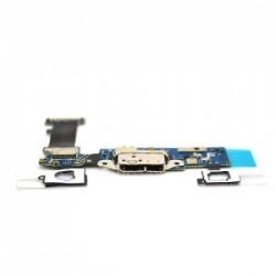 Connecteur de charge pour Samsung Galaxy S5 / S5 Plus photo 4