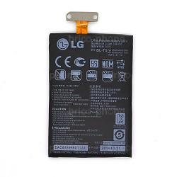 Batterie pour Nexus 4 photo 2