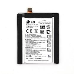Batterie pour LG Optimus G2 photo 2