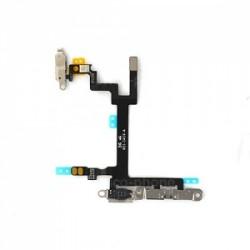 Nappe complète power-vibreur-volume pour iPhone 5 photo 3